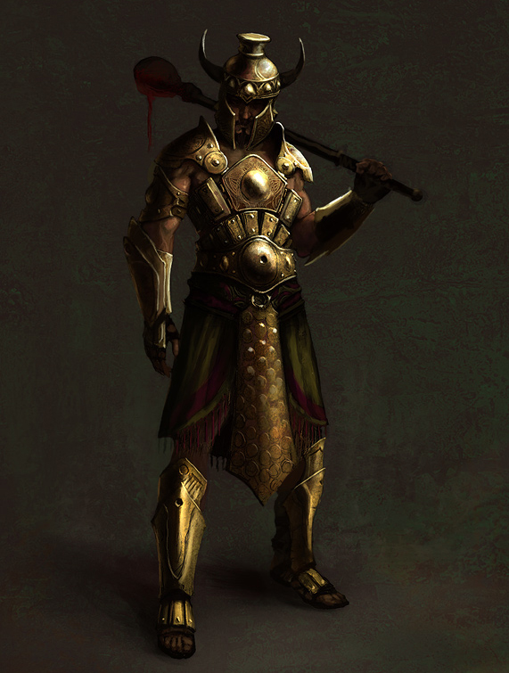 Constantius Conan Paintings Check out our dragon armor skyrim selection for the very best in unique or custom, handmade pieces from our shops. conan paintings