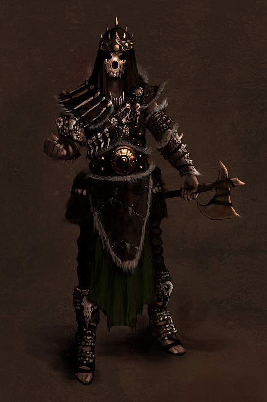 Hyperborean Conan Paintings Armors that i've created for conan exiles. conan paintings
