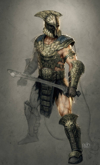 Pallantides Conan Paintings A selection of clothing and armor i've made for conan exiles. conan paintings